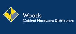 Woods–Cabinet Hardware Distributors