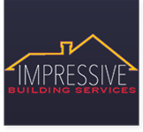 Impressive Builders
