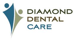 Diamond Dental Care & Implant Centre