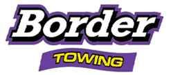 Border Towing Service Pty Ltd