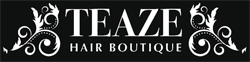Teaze Hair Boutique