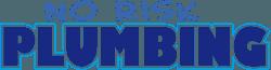 No Risk Plumbing Kyogle Pty Ltd