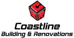 Coastline Building & Renovations