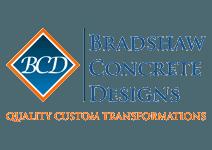 Bradshaw Concrete Designs