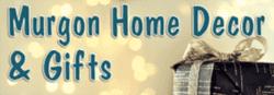Murgon Home Decor & Gifts
