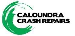 Caloundra Crash Repairs