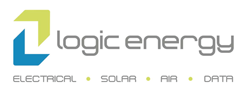 Logic Energy, Electrical, Solar, Air Conditioning & Data