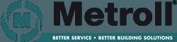 Metroll Roofing Pty Ltd