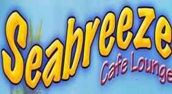 Seabreeze Cafe Lounge