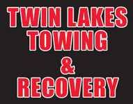 Twin Lakes Towing & Recovery