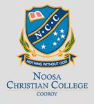 Noosa Christian College