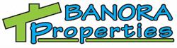Banora Properties