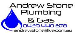 Andrew Stone Plumbing