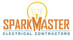 Sparkmaster Electrical Contractors