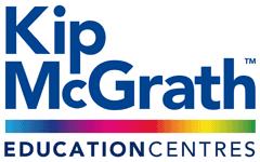 Kip McGrath Professional Tutoring