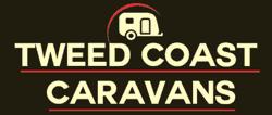 Tweed Coast Caravans