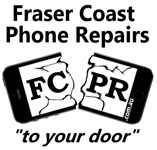Fraser Coast Phone Repairs