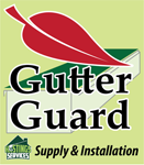 Hastings Services Gutter Guard