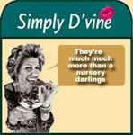 Simply D'Vine Garden and Gift Gallery