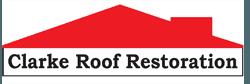 Clarke Roof Restoration Pty Ltd