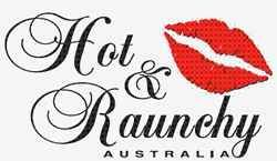 Hot & Raunchy