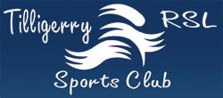 Tilligerry RSL Sports Club
