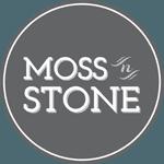 Moss n Stone