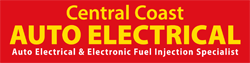Central Coast Auto Electrical