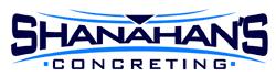 Shanahan's Concreting