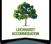 Leichhardt Accommodation
