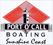 Port O Call Boating