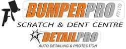BumperPro Pty Ltd