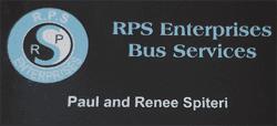 RPS Enterprises Pty Ltd