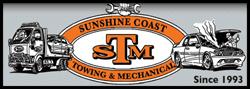 Sunshine Coast Towing