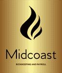 Midcoast Bookkeeping & Payroll