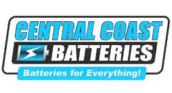 Central Coast Batteries