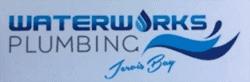 Water Works Plumbing Jervis Bay
