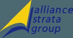 Alliance Strata Group