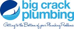 Big Crack Plumbing