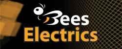Bees Electrics
