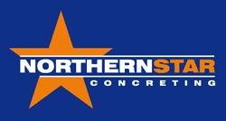 Northern Star Concreting & Polishing