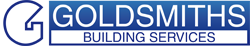 Goldsmiths Building Services