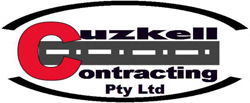 Cuzkell Contracting Pty Ltd