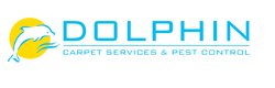 Dolphin Carpet Services & Pest Control