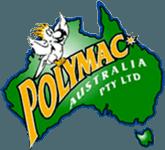 Polymac Australia