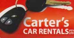 Carters Car Rentals
