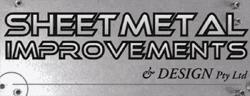 Sheetmetal Improvements & Design Pty Ltd
