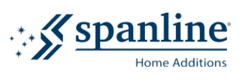 Spanline Home Additions Coffs Harbour