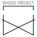 Bhodz Project Interior Design