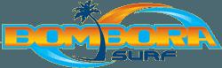 Bombora Surf